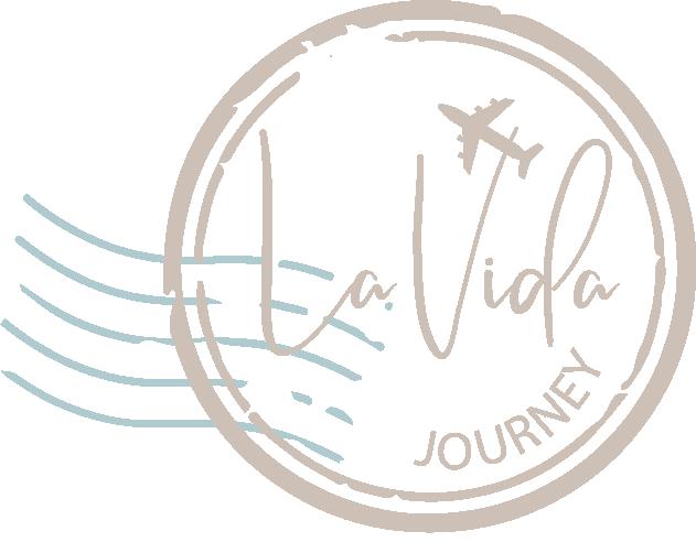 La Vida Journey