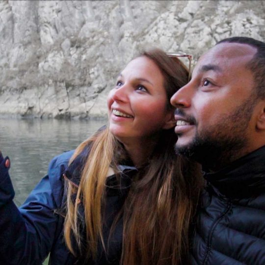 5 Things To Do In Skopje 🇲🇰   Balkan Road Trip